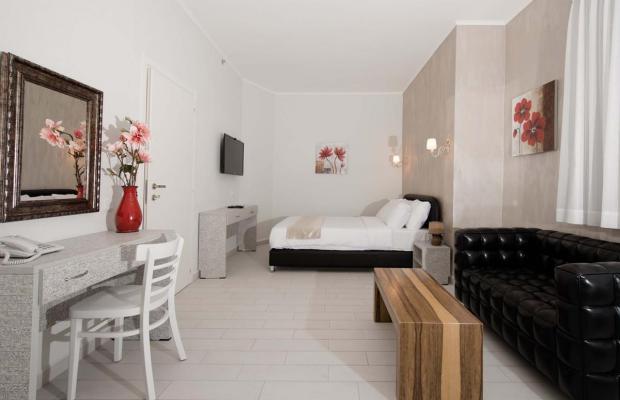 фотографии Alma Boutique Hotel изображение №16