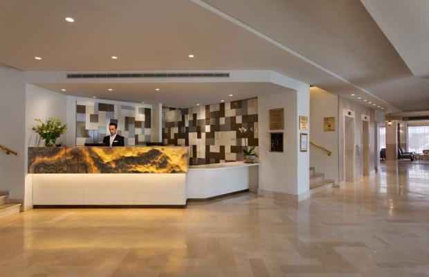 фото отеля Prima Kings изображение №21