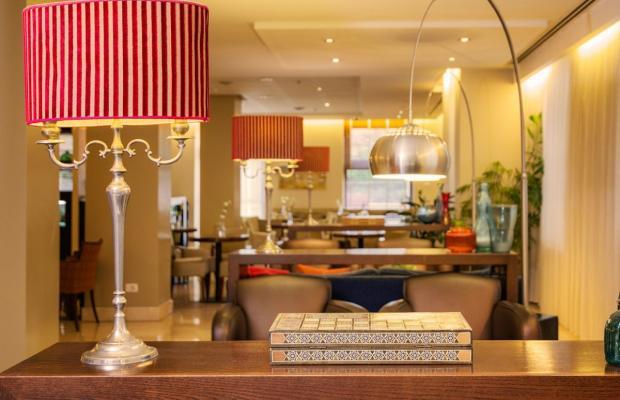 фотографии отеля Prima Royale (ex. Windmill) изображение №11
