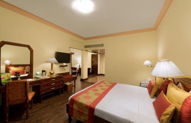 фото отеля Ambassador Ajanta изображение №5