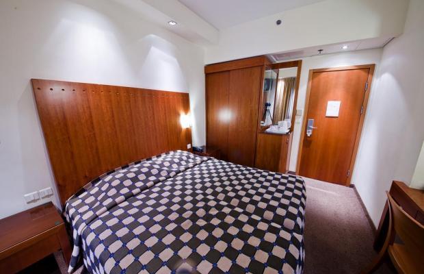 фотографии Sea Net Hotel изображение №16