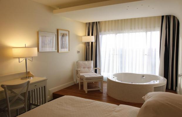 фото Atlas Shalom Hotel & Relax изображение №30