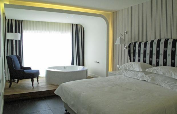 фото отеля Atlas Shalom Hotel & Relax изображение №17