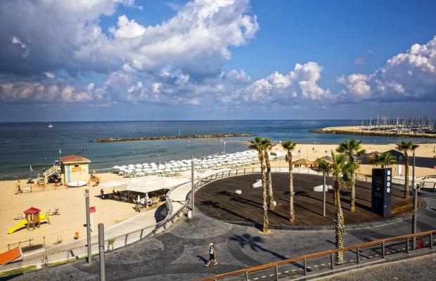 фото отеля Atlas Shalom Hotel & Relax изображение №5
