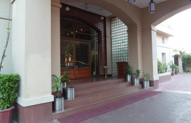фото Paras Mahal изображение №22
