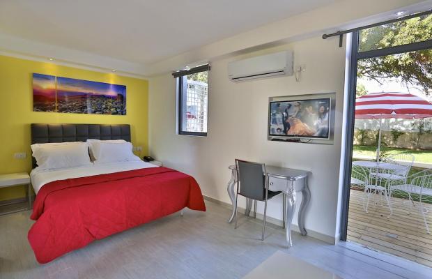 фотографии отеля El Yam Resort (ex. Paradiso Lifestyle Resort) изображение №31