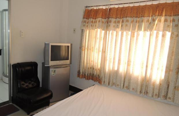 фото отеля Thanh Thanh Hotel изображение №25