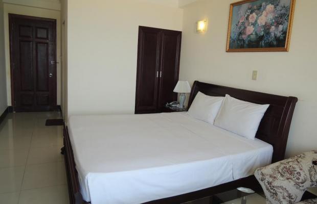 фотографии отеля Thanh Thanh Hotel изображение №19