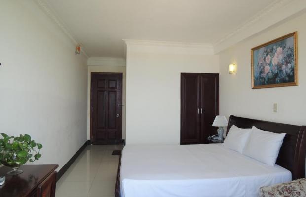 фотографии отеля Thanh Thanh Hotel изображение №3