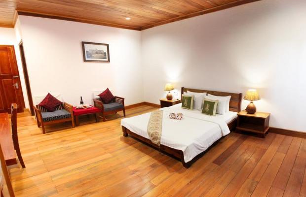 фото Blue Shell Resort изображение №2