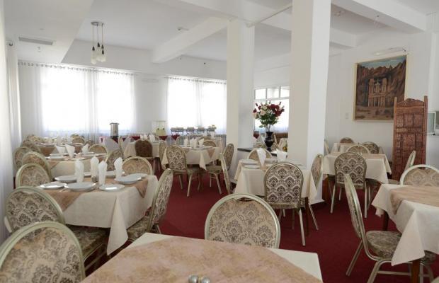фотографии отеля Rivoli изображение №11
