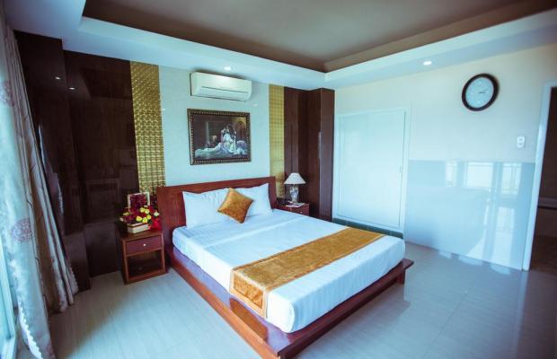 фотографии Oliver Hotel (ex. Viet Ha Hotel) изображение №48