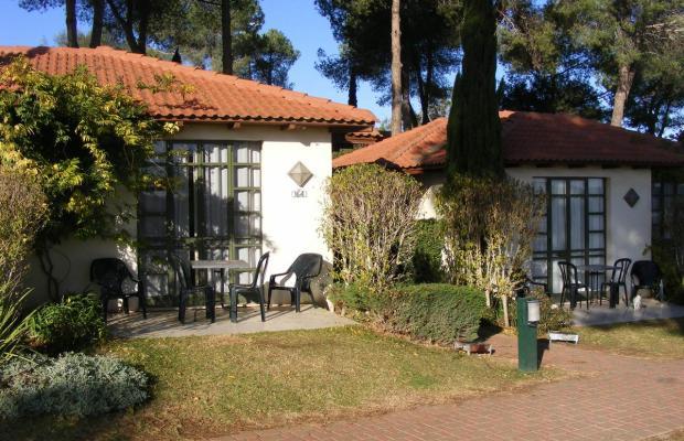 фотографии отеля Shoresh Green Hills изображение №43