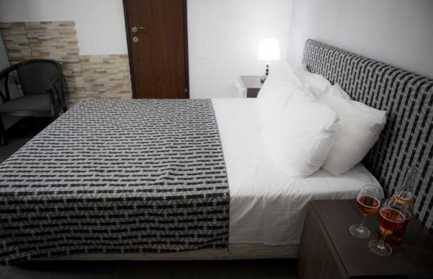 фото отеля Miami Hotel изображение №21