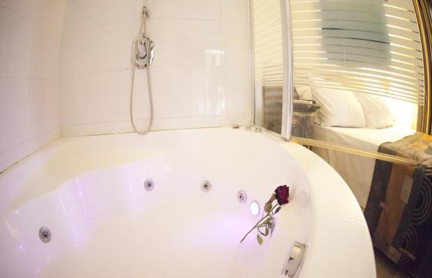 фотографии отеля Miami Hotel изображение №3