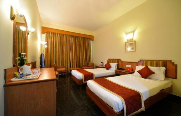 фото Hotel Pearl Regency изображение №14