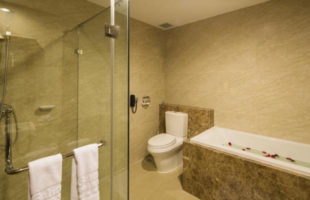 фото отеля Galina Hotel and Spa изображение №89