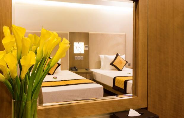 фото отеля Galina Hotel and Spa изображение №77