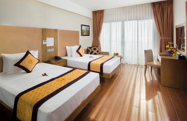 фото Galina Hotel and Spa изображение №62