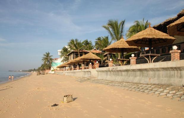 фото Lotus Village Resort изображение №30