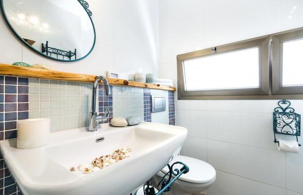 фотографии Arbel Suites изображение №28