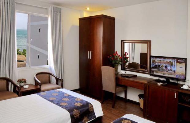 фотографии отеля Bella Begonia (ex. Hanoi Golden 4 Hotel) изображение №47