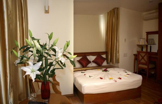 фото отеля Viet Sky Hotel изображение №21