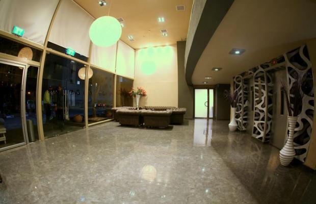 фото отеля Avia изображение №21