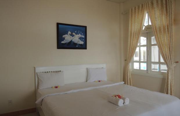 фотографии Nathalie's Nhan Hoa Resort изображение №12