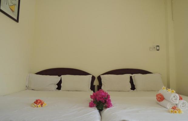 фотографии Nathalie's Nhan Hoa Resort изображение №8