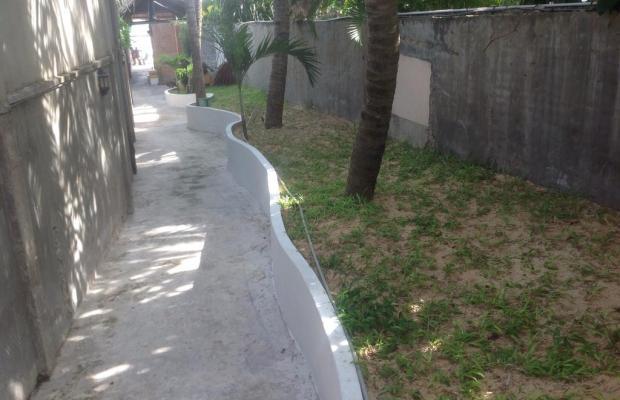 фотографии отеля Ngoc Duy изображение №27
