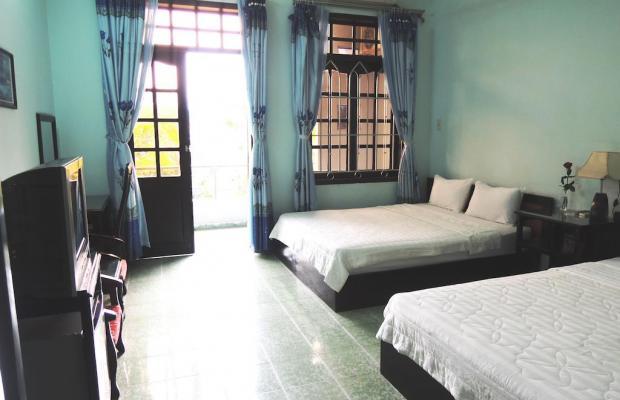 фотографии отеля Golden Dragon Hotel изображение №27