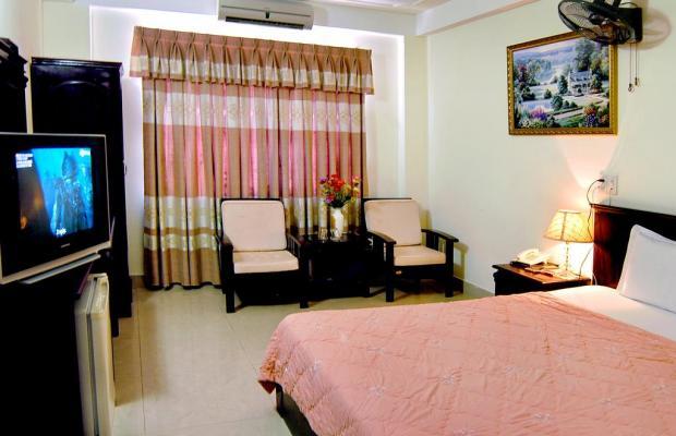 фотографии отеля Khanh Duy Hotel изображение №15