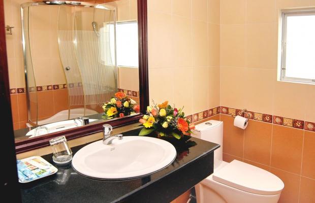 фотографии Khanh Duy Hotel изображение №12