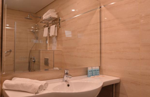 фото отеля City Center изображение №17