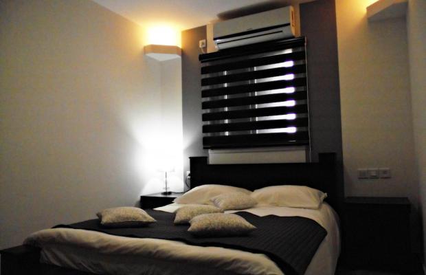 фото отеля City apartments Eilat изображение №25