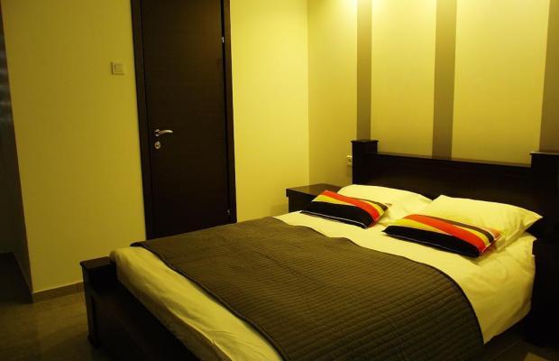 фотографии отеля City apartments Eilat изображение №19