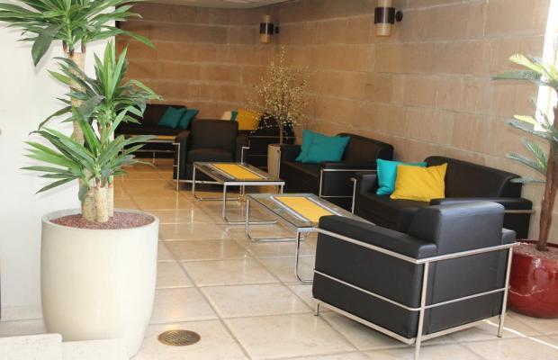 фото Motel Aviv изображение №22