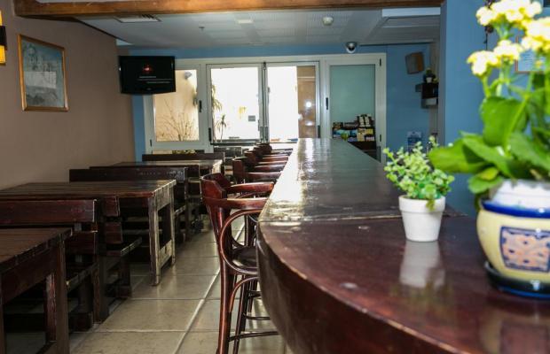фотографии Motel Aviv изображение №16