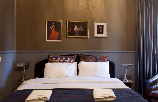 фото отеля Ness изображение №45