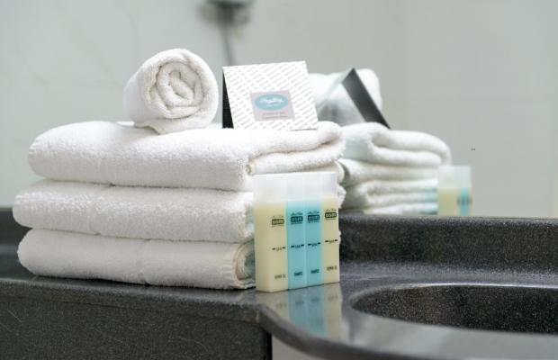 фото отеля Royalty Suites изображение №17