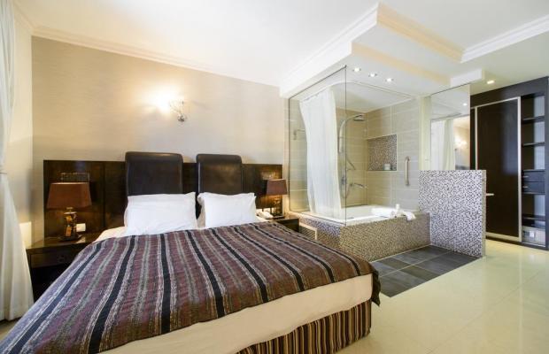 фото Royalty Suites изображение №6
