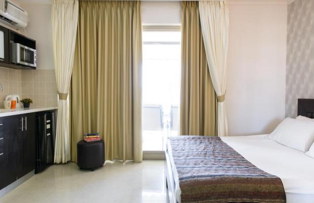 фотографии отеля Royalty Suites изображение №3
