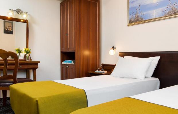 фото отеля Sun City изображение №9