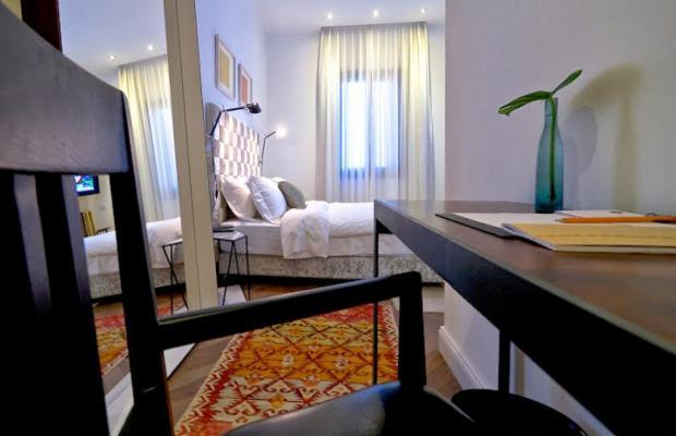 фото отеля Townhouse Tel Aviv изображение №21