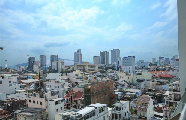 фото Den Long Do Hotel изображение №22
