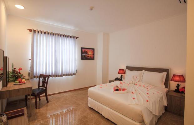 фото отеля Den Long Do Hotel изображение №13