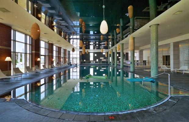 фотографии Cramim Resort & Spa изображение №36