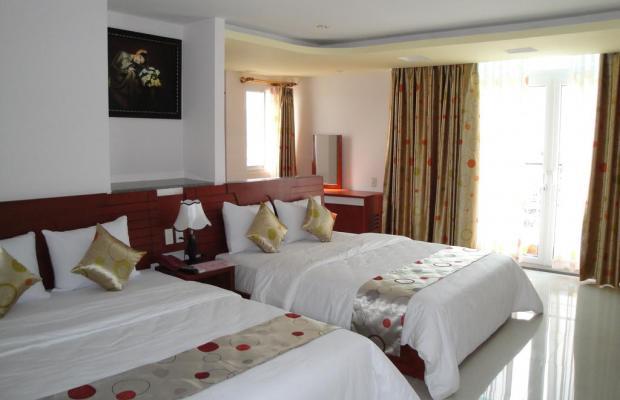 фото отеля An Khang Hotel изображение №21