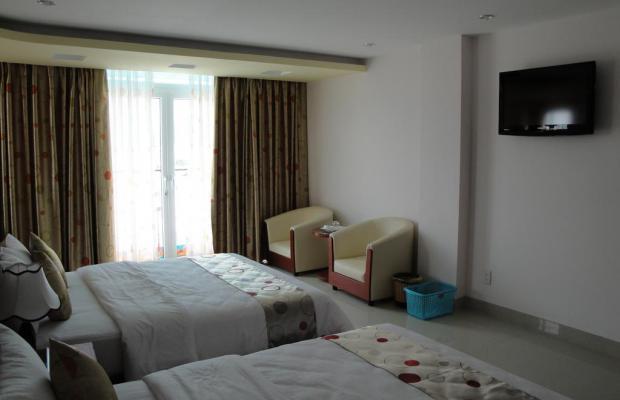 фото An Khang Hotel изображение №10